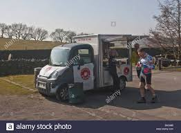 Aixam Mega Truck As Mobile Coffee Vending Wagon Stock Photo ... Food Truck Gallery 17 Prestige Custom Manufacturer Vending Trucks Inc Vendingtrucks Twitter Sprinter Transformed Into For Vending Sandwiches And Drinks Jules Thin Crust Njpa Www Ice Cream Van Portable Ice Shop Candy Street Free Flower Images Car Cream Bus Carts For Sale Cute Cartoon Stock Vector 553847548 Machine Pictures Lunch Canteen Used In Pennsylvania Uncategorized Amazing Floor Plans Hamburger Kiosk Chinaburger Truck