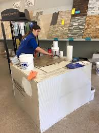 a world of tile fort collins colorado carpet flooring store