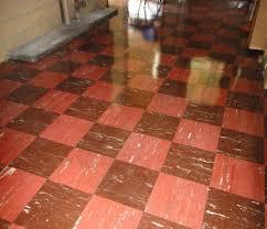 tile vinyl asbestos floor tile home design great top to vinyl