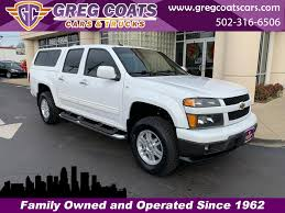 2011 Chevrolet Colorado For Sale Nationwide - Autotrader 2008 Honda Ridgeline For Sale Nationwide Autotrader Nissan Trucks Free Craigslist Traffic Cpa Method Youtube 2001 Chevrolet Silverado 3500 Austin Cars By Owner Best Car Reviews 2019 Used Johnson City Tennessee All New Of Wichita Falls Is The Trusted New And Used Car Dealership Garys Auto Sales Sneads Ferry Nc St Cloud Mn Vans Suvs For Tulsa 1920 By