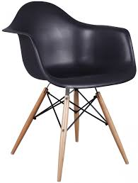 Replica Eames Chair - Google Search | Meeting Space 3 | Pinterest ... 221d V Replica Eames Lounge Chair Organic Fabric Armchairs Nick Simplynattie Chairs Real Or Fniture Montreal Style And Ottoman Brown Leather Cherry Wood Designer Black Home 6 X Retro Eiffel Dsw Ding Armchair Beech Arm With Dark Legs For 6500 5 Daw Timber White George Herman Miller Eams Alinum Group Italian Surripuinet Light Grey
