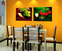Grape Wall Decor For Kitchen by Wall Decor Impressive Starfish Wall Decor Pictures Large