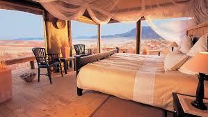 atemberaubend die schönsten wüstenresorts der welt