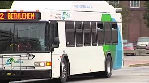 Emmaus Halloween Parade Route by More Than 350m Could Be Removed From Pa U0027s Public Transit Fund Wfmz