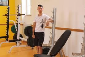 ty fitness nouvelle salle de sport actu fr