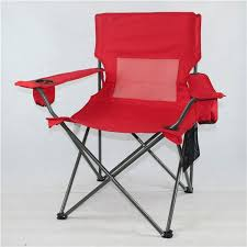 Coleman Camping Oversized Quad Chair With Cooler by Aldi Camping Chair Aldi Camping Chair Suppliers And Manufacturers