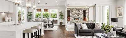 100 Signature Homes Perth The Most Important Things To Consider When Building A Home