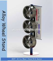 China Wheel Display Rack Manufacturers And Suppliers On Alibaba