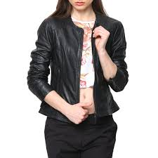 leather jackets for girls online image gallery hcpr