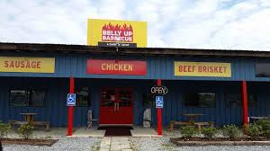 The Shed Bbq Gulfport Mississippi by Belly Up Barbecue Gulfport Restaurant Reviews Phone Number