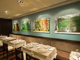 Breslin Bar And Dining Room Restaurant Week by New York City U0027s 2017 Michelin Starred Restaurants