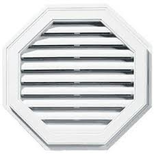Decorative Gable Vents Nz by Adding Air Vents To Windows Grihon Com Ac Coolers U0026 Devices