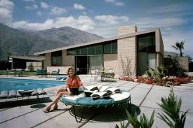 100 Palmer And Krisel Influential Modern Architect William Has Died Curbed LA