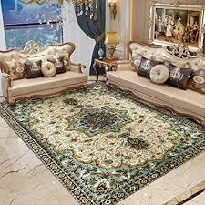 iran perserteppich türkei europa und amerika retro home wohnzimmer couchtisch sofa seite restaurant korridor schlafzimmer nachttisch teppich color
