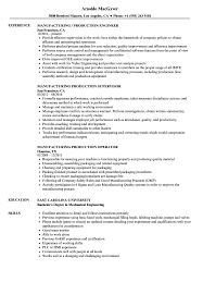 Manufacturing Production Resume Samples | Velvet Jobs 18 Amazing Production Resume Examples Livecareer Sample Film Template Free Format Top 8 Manufacturing Production Assistant Resume Samples By Real People Event Manager Divide Your Credits Media Not Department Robyn Coburn 10 Example Payment Example And Guide For 2019 Assistant Smsingyennet Cmnkfq Tv Samples Velvet Jobs Best Picker And Packer