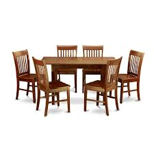 Patio Dining Sets Under 300 by Furniture Foxy Patio Sets And Outdoor Dining Ace Hardware Piece