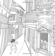 Wondrous Design Ideas Coloring Book Songs 19 Best Daria Song Images On Pinterest