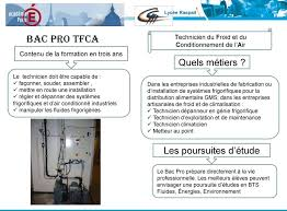 technicien bureau d ude thermique bureau d étude thermique bts 100 images solène r bureau d étude