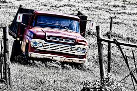 Farm Truck | Christopher Martin Photography Wood Gas Generator Wikipedia These Used Chevys Make Great Farm Trucks Truck Android Apps On Google Play Sneak Peek At Street Outlaws Farmtrucks New Engine Combo Hot Mat Martins 2017 Kenworth W900 Icon Ordrive Owner Operators 179 Best Grain Harvest Images Pinterest Tractor And Wood Farm Ecofriendly Wooden Toy Car For Kids Organic Flavors Of Fall Market Hagerstown Md Gallery Irish Commercials Red Christopher Martin Photography