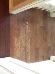 lumber liquidators violates bellawood brazilian cherry 100 year