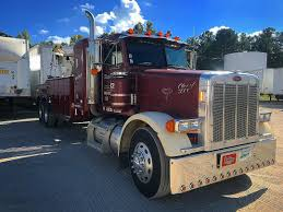 Heavywrecker - Hash Tags - Deskgram Ted Love Inrstate 55 Cbs Chicago Nc Emergency Managem On Twitter Be Sure To Check Httpstco Flatbed Company Driver With Purdy Brothers Trucking Pictures From Us 30 Updated 322018 Q Carriers Inc Home Facebook Competitors Revenue And Employees Trucks On American Inrstates January 2017 Martin Jobs Wwwtopsimagescom Purdy Trucking Co Refrigerated Dry Van Carrier Tn Truck Simulator Oregon Expansion Released Sosialpolitik
