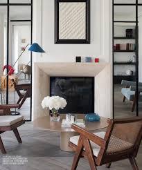 100 Parisian Interior Fiona Fidder On Instagram Dream Interior By Claudemissir