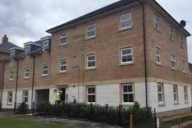 Pictures Of New Homes by New Homes And Developments For Sale In Harrogate Flats Houses