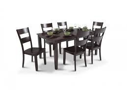 best 25 discount dining room sets ideas on pinterest discount