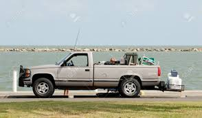 Pickup Truck Full Of Fishing Stuff In Corpus Christi, Texas USA ... Chevrolet Pickup Truck In Corpus Christi Texas Usa Photo Taken Used 2016 Volvo Vnl 670 In Tx Trucks For Sale On Ford F350 At The King Ranch Stock New F150 Access Lincoln 2014 Mack Cxu613 Oil Market Bust Yields Unexpected Boom Repo Men 40 Foot Shipping Container Cafe 2019 Vnrt640 Vnr64t300 Green Light Coffee Food Roaming Hunger 1gtn1tec2fz901723 2015 White Gmc Sierra C15 On Corpus