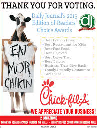 Reader's Choice 2015 By Journal Inc - Issuu Elevation Of Tupelo Ms Usa Maplogs Health 155 New Restaurant Ipections Posted The State 625 Archives Sig Readers Choice 2015 By Journal Inc Issuu Westwood Village Montgomery County Tx 77354 Retail Space Worlds Best Photos Barnescrossing Flickr Hive Mind Papa Johns Pizza Order For Delivery Or Carryout 223 Best Fact The Day Images On Pinterest Travel American 1000 Oak Mountain Cir Pelham Al 35124 Fast Food Property For 2012 Ravenous Princess Page 4 Tipsy Baker Omani Food Nigella Lawson Book Recommendations