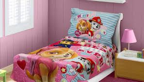 Frozen Bed Set Queen by Bedding Set Girls Toddler Bedding Passion Girls Queen Sheets