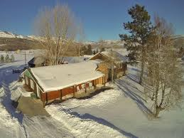 Aerial Video: 4 Bedroom Horse Property For Sale In Ogden Valley ... Storage Sheds Salt Lake City Tuff Shed Utah Buildings 84 Best Weddings In Ogden Images On Pinterest Utah Pleasant Grove Wedding Venues Reviews For The Worlds Best Photos Of Barn And Lomond Flickr Hive Mind Mystery Of History Mormon Battalion Gold Bought Much Kelley Creek Farm Marie Ogdens Search Truth The Desert Warehousing Order Fulfillment Small Web Businses Along Barn Doors Ideas Design Pics Examples Sneadsferryinfo Receptions Creek Farms Stuff