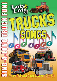 Lots & Lots Of Trucks - Songs For Kids! - Marshall Publishing ... Youtube Fire Truck Songs For Kids Hurry Drive The Lyrics Printout Midi And Video Firetruck Song Car For Ralph Rocky Trucks Vehicle And Boy Mama Creating A Book With Favorite Rhymes Firefighters Rescue Blippi Nursery Compilation Of Find More Rockin Real Wheels Dvd Sale At Up To 90 Off Big Red Engine Children Vtech Go Smart P4 Gg1 Ebay Amazoncom No 9 2015553510959 Mike Austin Books Fire Truck Songs Youtube