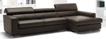 Crate And Barrel Axis Sofa Slipcover by 3 Seater Brown Leather Sofa Centerfieldbar Com