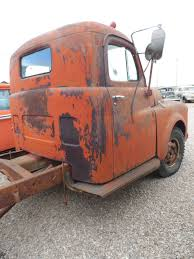 1951 Dodge Fargo 3/4 Ton Pickup For Sale | AutaBuy.com 1951 Dodge Pickup For Sale Classiccarscom Cc1171992 Truck Indoor Car Covers Formfit Weathertech Original Fargo Styleside With Original Wood Diesel Jobrated Tractor B3 Data Book 34 Ton For Autabuycom 1952 Flathead Six Four Speed Youtube 5 Window Pilothouse Perfect Ratstreet Rod Project Mel Wades M37 Power Wagon Drivgline