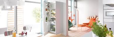 kühlschrank küchenfachhändler düsseldorf walgenbach
