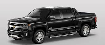 Which Chevy Silverado 1500 Special Editions Are The Best?
