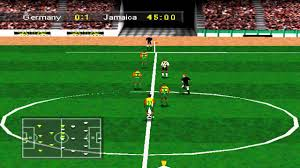 Olympic Soccer Gameplay Exhibition Match (PSX,PS) - YouTube Sony Playstation Lista De Juegos Y Hdware The 25 Best Fighting Games Ideas On Pinterest Anime Fighting Bakuretsu Soccer Youtube Gaming Lego Rock Raiders 1 2000 Ebay Download Game Pc D Amazoncom Select Super Fifa Ball Size 5 Whiteyellow Video Games Consoles Find Game Factory Products Online At 10 Jogos Playstation Cd Rom Escolha R 12000 Em Mercado Livre 309 Mixed Images Darts Dart Board And Play Darts Intertional Flavor Backyard Episode 37 96 Slus00038 Playstationxps1 Isos Rom Download Juegos Ps1 Iso