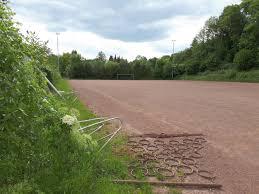 cahn seelen stadion bad gandersheim 11km