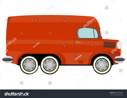 Illustration Of Funny Cartoon Truck. Raster | EZ Canvas Tow Truck Animation With Morphle Youtube Cartoon Smiling Face Stock Vector Art More Images Of Fire Little Heroes Station Fireman Videos For Kids Truck Car 3d Model Turbosquid 1149389 Illustration Funny Cartoon Raster Ez Canvas Smiling Woman Driving A Service Van Against The Background The Garbage Compilation Car City Cars Trucks Lorry Sybirko 136759580 Artstation Egor Baburin Free Pickup Download Clip On Dump Available Eps 10 Royalty Color Page Best Of Pages Leversetdujourfo