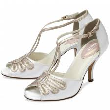 Ideas Payless Prom Shoes