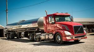 100 Milk Truck Tester Resources