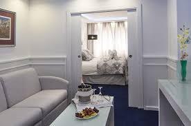 chambre suite avec chambre suite avec et salon privatif en andorre