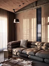 100 Kc Design Wang Residence By KC Studio