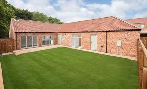 100 Barn Conversions To Homes Our Stunning Mandale