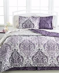 Bone Collector Bedding by Carey Fairfield Square 5 6 Piece Twin Comforter Set Bedding
