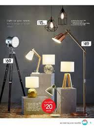 Floor Lamps Target Australia by 17 Target Floor Lamps Australia Paris Map By Le Vele 6pc