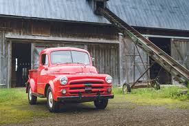 100 Classic Trucks For Sale In Florida Vintage And Car Truck Rental For Weddings Steven Serge