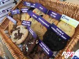 Insomnia Cookies New York - Discount Plush Animals Pin On Hemp Cbd Oil And Information Theppyhousewifecomdealsfiles201502hasbrog Insomnia Cookies Stores Skinny Capris Mpix Coupon Code 2019 Coupon For Insomnia Jj Virgin Diet Challenge Qi Denver Mucinex Allergy 2018 Firefly Vaporizer Plosophie Cleanse Discount Rasoi Coupons Cashwise Bismarck Nd Cookie Pizza Hut Waterbury Ct Juliska