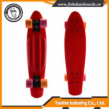 Blank Skateboard Decks 80 by Carbon Fiber Skateboard Decks Carbon Fiber Skateboard Decks